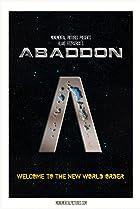 Image of Abaddon