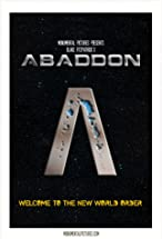Primary image for Abaddon