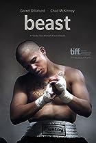 Image of Beast