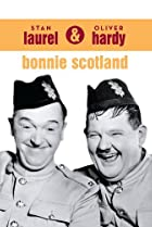 Image of Bonnie Scotland