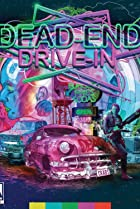 Image of Dead End Drive-In