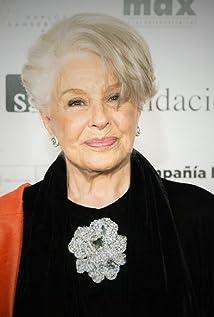 Lola Herrera Picture