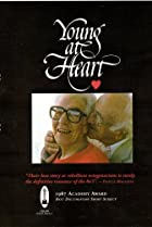 Young at Heart (1987) Poster