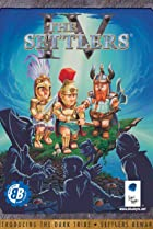 Image of The Settlers: Fourth Edition