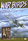 War Birds: Diary of an Unknown Aviator
