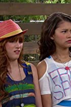 Image of Shake It Up!: Boot It Up