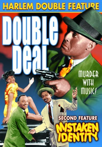 image Double Deal Watch Full Movie Free Online