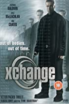 Image of Xchange
