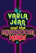 Image of Varla Jean and the Mushroomheads