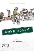 Image of North Dixie Drive