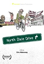 North Dixie Drive