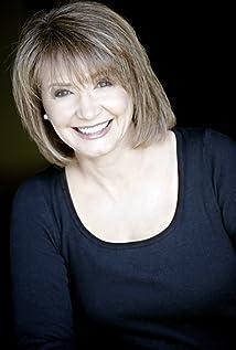 Aktori Patti Davis Suarez