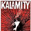 Kalamity (2010)