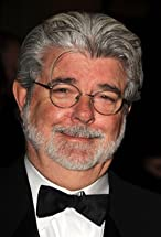 George Lucas's primary photo