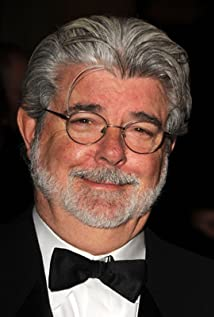George Lucas New Picture - Celebrity Forum, News, Rumors, Gossip