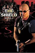 Image of The Shield: All In
