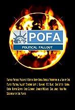 Political Fallout