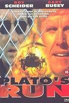 Image of Plato's Run