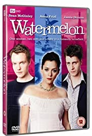 Watermelon Poster