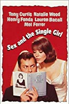 Image of Sex and the Single Girl