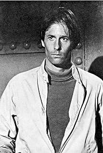 Dean Raphael Ferrandini Picture