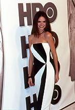 Laura Orrico's primary photo