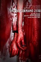 Image of Nervo Craniano Zero