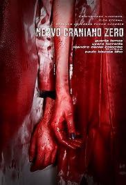 Nervo Craniano Zero Poster