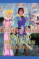 Image of Tristan et Iseut