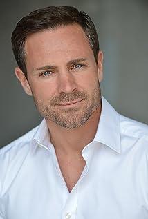 Nicholas Daines Picture