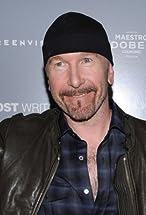 The Edge's primary photo