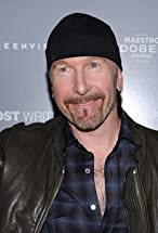The Edge's primary photo