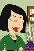 Image of American Dad!: Spelling Bee My Baby