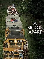 A Bridge Apart(1970)