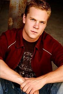 Aktori Trever O'Brien