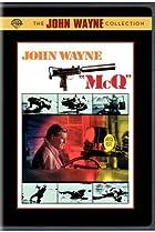 Image of McQ