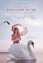 Primary image for Welcome to Me