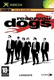 Reservoir Dogs (2006) Poster - Movie Forum, Cast, Reviews