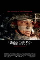 Image of Thank You for Your Service
