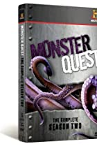 Image of Monsterquest