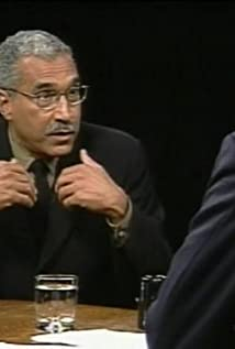 Shelby Steele Picture