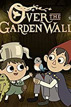 Image of Over the Garden Wall