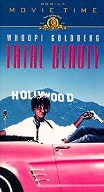 Fatal Beauty(1987)