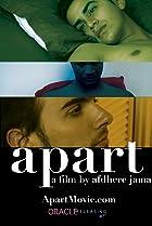 Image of Apart
