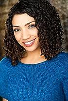 Image of Jasika Nicole