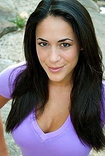 Aktori Margo Trovei
