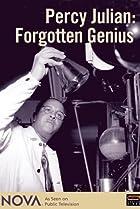 Image of Nova: Forgotten Genius