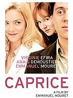 Caprice(2015)