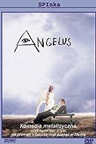 Image of Angelus