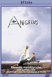 Angelus(2000) Poster - Movie Forum, Cast, Reviews
